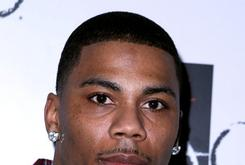 "Nelly Announces Release Date For ""Scorpio Season"" Mixtape"