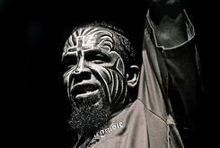 """Tech N9ne Reveals Dates For His """"Live In Europe"""" Tour"""