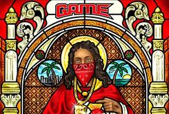 """Game Reveals Release Date For """"Jesus Piece"""""""