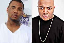 40 Glocc Sues Game Over Recorded Fight Posted On YouTube