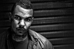 """Game Responds To Lawsuit From 40 Glocc, Explains Cover Art For """"Jesus Piece"""""""
