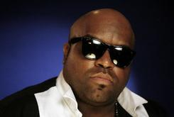 Cee-Lo Green Being Investigated For Sexual Assault Allegations