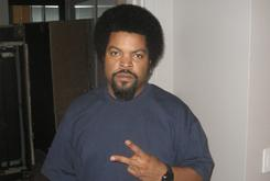 Ice Cube On His New Album & Thoughts On Kendrick Lamar