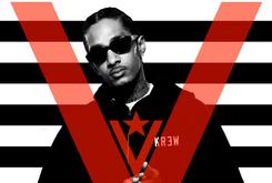"""Cover Art Revealed For Nipsey Hussle's """"TM3: Victory Lap"""""""
