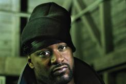 Ghostface Killah Says He's Already Recorded Joints For Possible Wu-Tang Album