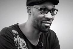 RZA Would Love To Work With Kanye West