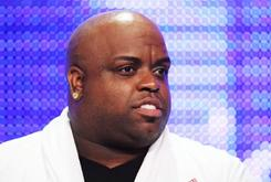 Cee Lo Green Involved In Fight With Two Women In 2011