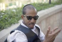 """Shyne Addresses Game Dissing Him & Calls Him His """"Little Brother"""""""