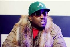 Big Boi Talks On Andre 3000 Turning Down Shows & The Possibility Of An Outkast Album