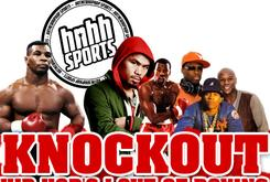 Knockout: Hip Hop's Love of Boxing