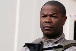 """Xzibit Stars In """"SEAL Team Six"""" Movie & Launches Tequila Brand"""