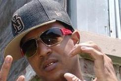 Supreme Court Decision Over C-Murder To Come Next Week