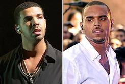 Drake & Chris Brown Will Not Face Criminal Charges For NYC Brawl