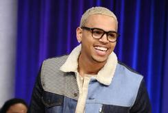 Chris Brown Deletes Twitter Following Beef With Comedian