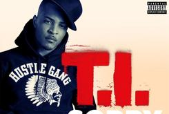 """Artwork Revealed For T.I.'s Single """"Sorry"""" With Andre 3000"""