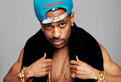 "Big Sean Says He Recorded Material For ""Cruel Winter"""