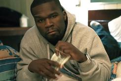 50 Cent Talks On Chief Keef Not Showing Up To Video Shoot
