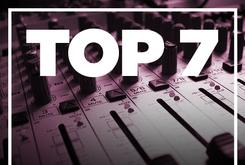 7 Creative Producers You Should Know About
