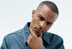 "T.I. Announces Sequel To ""Trouble Man: Heavy Is The Head"""