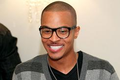 """T.I. Speaks On Collaboration With Meek Mill, """"G Season"""""""