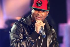 The-Dream Talks Working On Beyonce's Latest LP & Says New Tracks Are Coming