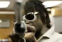 "Judge Orders Pitchfork To Turn Over Chief Keef ""Gun Range"" Video"