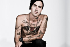 """Yelawolf Discusses Moving Past MGK Beef & Status Of """"Country Cousins"""""""