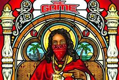 """Game's """"Jesus Piece"""" Debuts At No. 6 On Charts"""