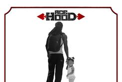 Ace Hood Pushes Back 'Starvation II' Mixtape Release
