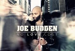 """New Cover Art Revealed For Joe Budden's """"No Love Lost"""""""