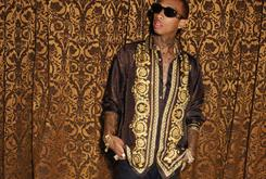"""Tyga Talks About """"Fan Of A Fan 2"""" Project With Chris Brown"""