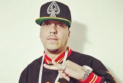 """French Montana Says 50 Cent """"Already Did His Thing, Now It's My Turn"""""""
