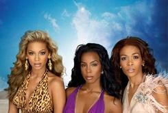 Destiny's Child To Perform At Super Bowl Half-Time, Debut New Single