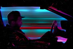 "Tracklist Revealed For Rockie Fresh's ""Electric Highway"""