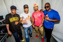 """Dipset To Celebrate """"Diplomatic Immunity"""" 10-Year Anniversary With Reunion Concert"""