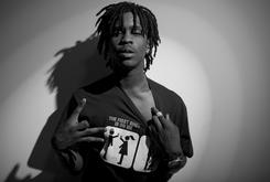 Chief Keef Says 50 Cent & Young Jeezy Gave Him Advice