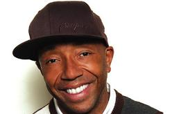 Business Partner Accuses Russell Simmons & Reverend Run Of Pocketing Millions