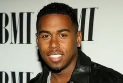 Bobby V. Carjacked At Gunpoint In Atlanta