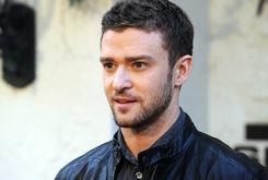 """Justin Timberlake Announces """"The 20/20 Experience"""" Release Date"""