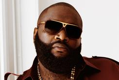 Shots Fired At Rick Ross' Rolls Royce, Witnesses Report [Update: Ross Confirmed As Driver, Passenger Revealed]