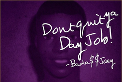 Lil B & Joey Bada$$ Trade Jabs On Twitter, Send Diss Tracks To Each Other