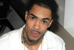"Gunplay Discusses Features On ""Medellin"" & Upcoming Verse For Lil Wayne's LP"
