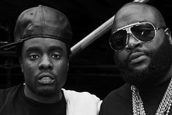 Wale Speaks On Rick Ross Shooting, Says It's Perpetuated By Media