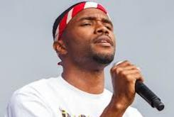 "Frank Ocean Covers ""New York Times Magazine"""
