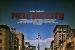 """Review: Curren$y """"New Jet City"""""""