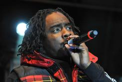 Wale & Meek Mill Confirm Joint Mixtape, Speak On Individual Projects
