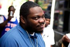 Beanie Sigel Waives Preliminary Hearing On Drug And Gun Charges