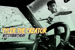 It's Yo Birthday: Tyler, The Creator's Twenty Top Tracks