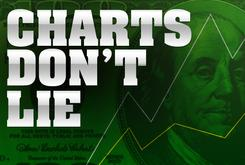 Charts Don't Lie: February 3rd
