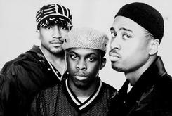 "A Tribe Called Quest May Reunite On Record For Q-Tip's ""Last Zulu"" Album"